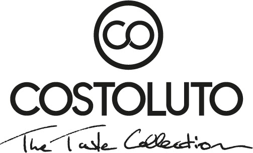 COSTOLUTO - The Taste Collection