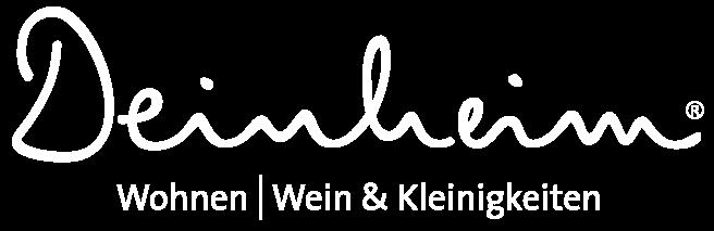 Deinheim