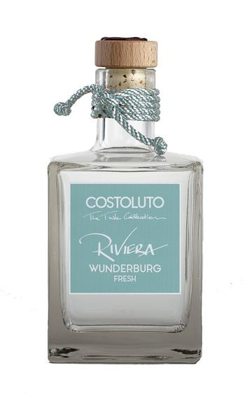 RIVIERA Wunderburg Fresh